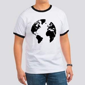the world Ringer T