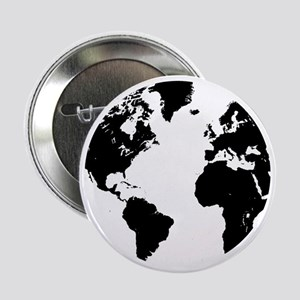 """the world 2.25"""" Button"""
