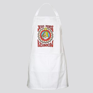 T-Shirt-Back-1 Apron