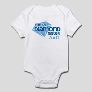 Greek Life Baby Clothes Accessories Cafepress