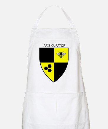 Bee Shield - Clear Background copy -300 DPI Apron
