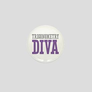 Trigonometry DIVA Mini Button
