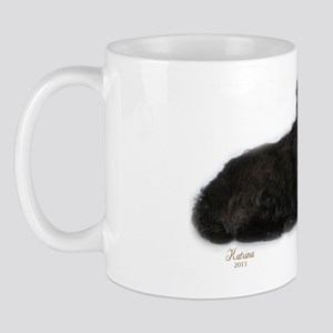 P1300004 Mug