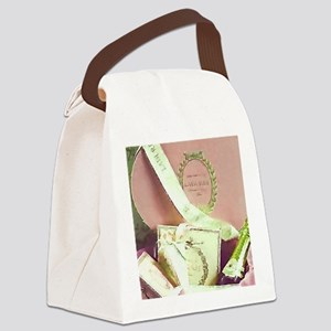 product_img_643_445x445wcrs_e Canvas Lunch Bag