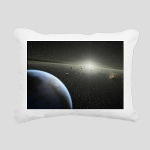 449528main_image_feature Rectangular Canvas Pillow