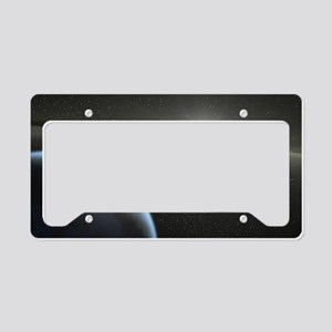449528main_image_feature_1651 License Plate Holder