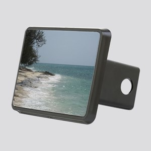 Bahamas7_0001 Rectangular Hitch Cover