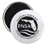 Fnsa Logo Magnets