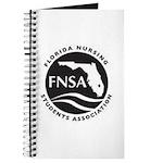 Fnsa Logo Journal