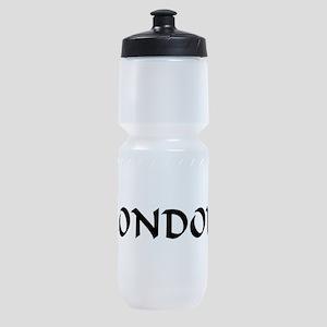 LONDON Sports Bottle