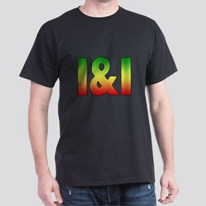 I & I Dark T-Shirt
