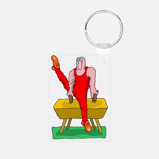 22122284 Keychains