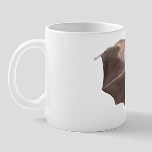 001T10DK Mug
