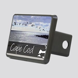 CAPEBLUILLUStemp_laptop_sk Rectangular Hitch Cover