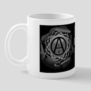 alf-sickers-horiz-01 Mug