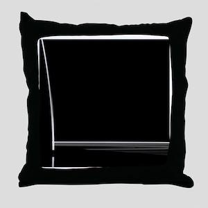 461118main_PIA12633 Throw Pillow