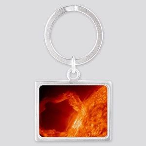449082main_img_feature_1650 Landscape Keychain