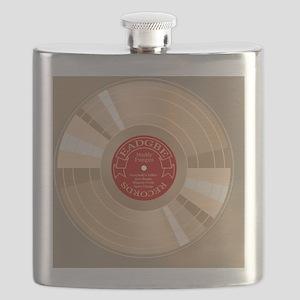 gold-record-TIL Flask
