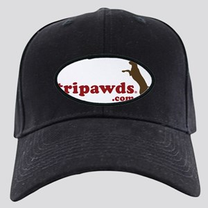 pocket tripawds jerry Black Cap