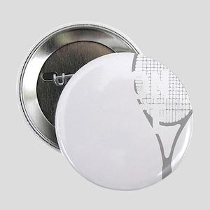 """tennisWeapon1 2.25"""" Button"""