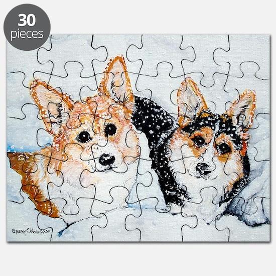 12x9 Puzzle