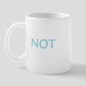spreadtheword Mug