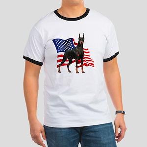 flag2 Ringer T