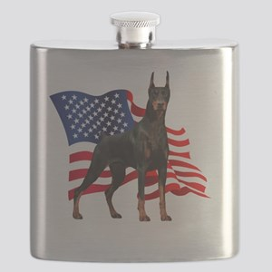 flag2 Flask