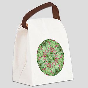 FGwUrn-KW Canvas Lunch Bag