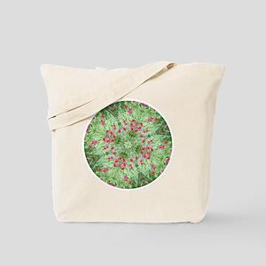FGwUrn-KW Tote Bag