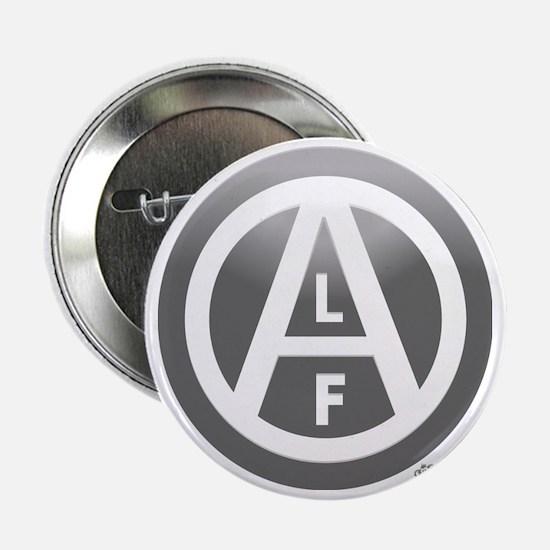 """alf-black-03 2.25"""" Button"""