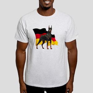 flag4 Light T-Shirt
