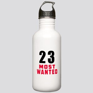 23 most wanted Stainless Water Bottle 1.0L
