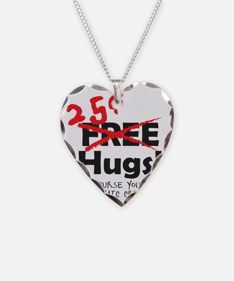 25Cent_Hugs_Economy_small Necklace