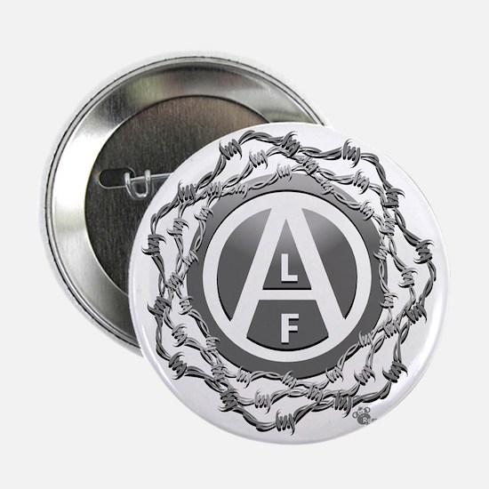 """alf-white-02 2.25"""" Button"""