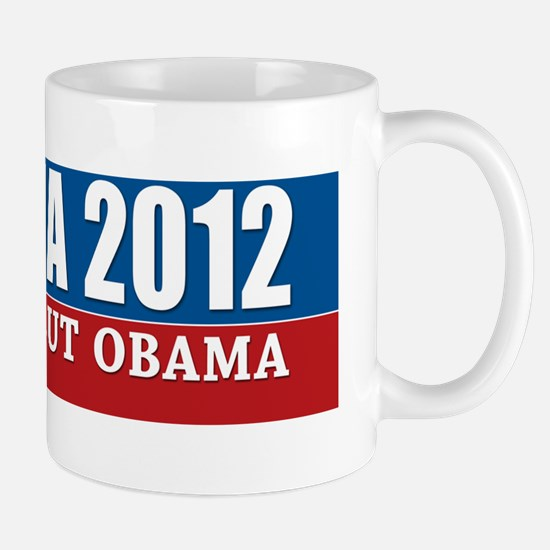 anybody-but-obama_nobama Mug