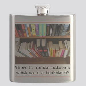 bookstore Flask