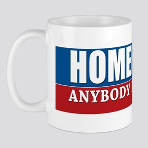 anybody-but-obama_homer Mug
