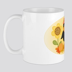 22-14-ovalwall Mug