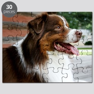 calendarredporch Puzzle