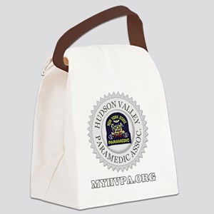 cafeshirt2 Canvas Lunch Bag