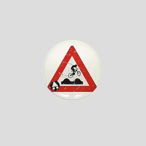 Sign_JumpHills Mini Button