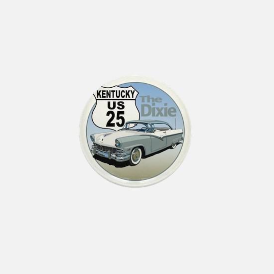 25-KY-FairVic-C10trans Mini Button