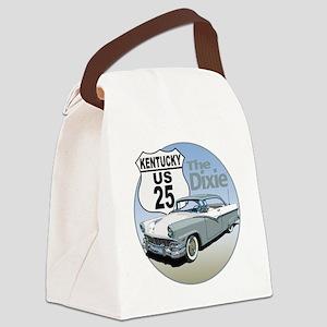 25-KY-FairVic-C10trans Canvas Lunch Bag