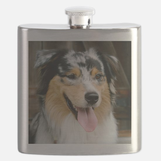 calendarcruizeporch Flask