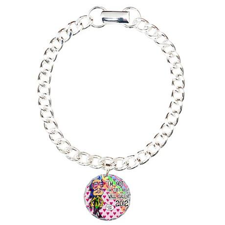 Sexual bracelets