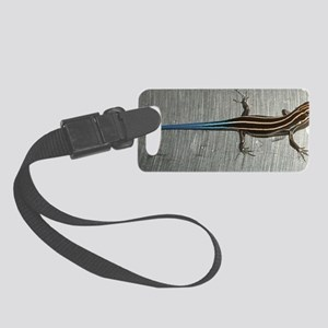 kitchen-Skink Small Luggage Tag