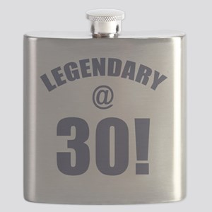 LegendaryA30 Flask