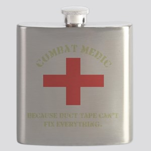 medic Flask