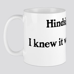 hindsight-bias_bg-l... Mug